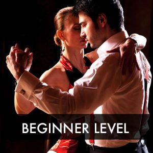 Gilkisons Dance Studio Beginner Level